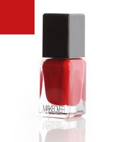 Makeover International Nail Enamel 10ml Ilze