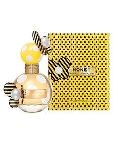 Marc Jacobs Honey Eau De Parfum Spray 50ml