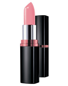 Maybelline Colorshow Lipstick Party Pink 108