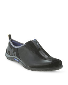 Merrell Enlighten Glitz Shoes Black