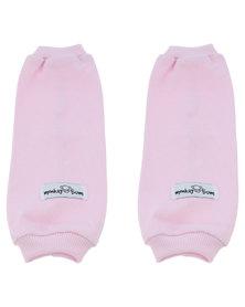 Monkeybum Leg Warmers Pink