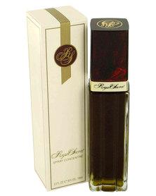 MonteilValue Offer Paris Royal Secret 100ml EDP. Was R515 Now R415 Save R100