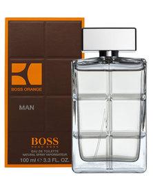 My Perfume Shop Hugo Boss Orange 100ml