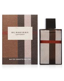 My Perfume Shop Burberry London Fabric Male