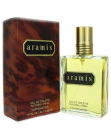 My Perfume Shop Aramis Aramis 100ml
