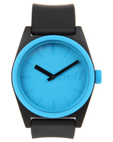 Neff Deuce Watch Multi