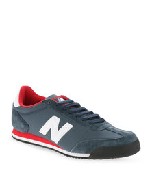New Balance M360NBO Sneakers Navy