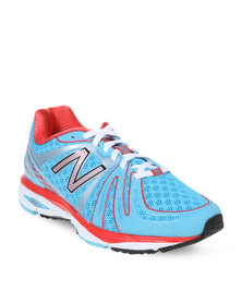New Balance 790 Trainers Blue