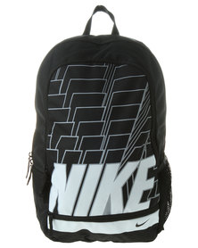Nike Classic Backpack Black