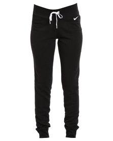 Nike Club Tight Black