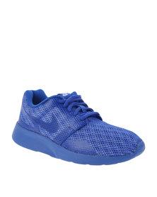 Nike WMNS Kaishi NS Sneaker Blue