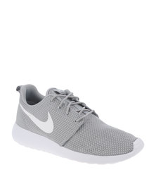 Nike Roshe One Grey