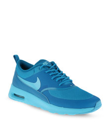 Nike Air Max Thea Sneakers Blue