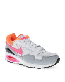 Nike Air Max ST Sneakers Multi