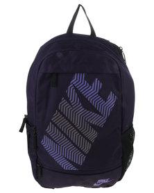 Nike Classic Line Purple