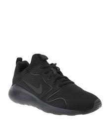 Nike Kaishi 2.0 Sneaker Black