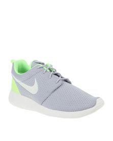 Nike Roshe One SE Wolf Sneaker Grey