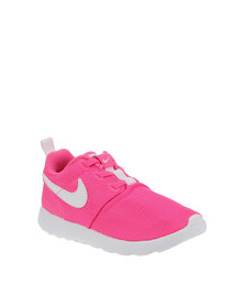 Nike Roshe One (PSV) Pink