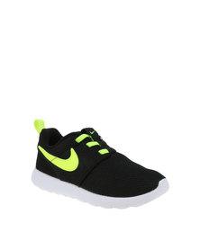 Nike Roshe One (PSV) Black