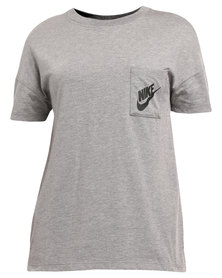 nike air max or pourpre - Shop Nike Men Zando