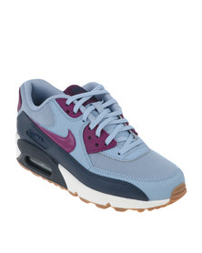 Nike Air Max 90 Essential Womens Multi