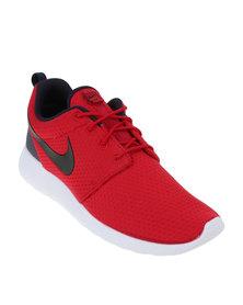 Nike Roshe One SE Gym Red