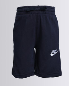 nike clothes discount