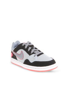 Nike Son Of Force BP Sneakers Grey