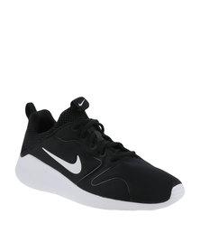 Nike Kaishi 2.0 Black