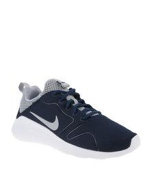 Nike Kaishi 2.0 Sneaker Blue