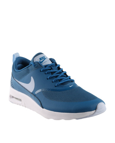 Nike Air Max Thea Blue