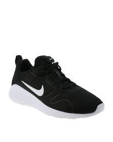 Nike Kaishi 2.0 Black/White