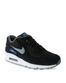 Nike Air Max 90 Essential Sneakers Black