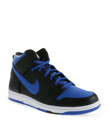 Nike Dunk CMFT Sneakers Blue