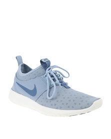 Nike Juvenate WMS Blue/Grey