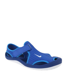 Nike Sunray Protect (PS) Blue