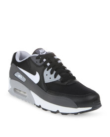 Nike Air Max 90 Essential Sneakers Multi