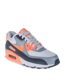 Nike Air Max 90 Essential Sneakers Grey
