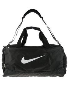 Nike Performance Team Training Max AIR Bag Black
