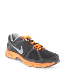 Nike Performance Downshifter Trainers Multi
