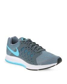 Nike Performance Air Zoom Pegasus 31 Blue