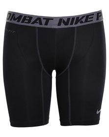 Nike Performance Core Compression 6' Shorts 2.0 Black