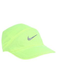 Nike Performance Mesh Day Break Cap