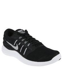 Nike Performance Nike Lunarstelos Sneaker Black