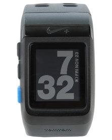 Nike Performance Nike+ SportWatch GPS (EU/CA) Grey