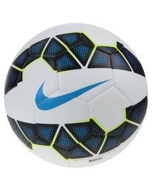 Nike Performance Strike EPL FA14 Football