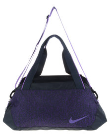 Nike Performance Legend Club M Togbag Purple
