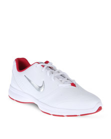 Nike Performance Core Motion TR SL Shoes White