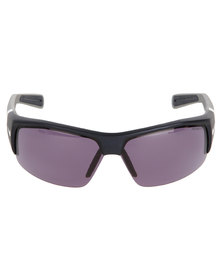 Nike Vision SQ Sunglasses Black