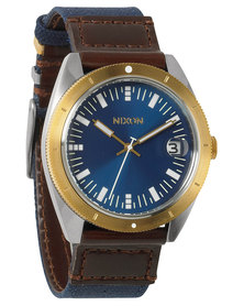 Nixon Rover Watch Multi